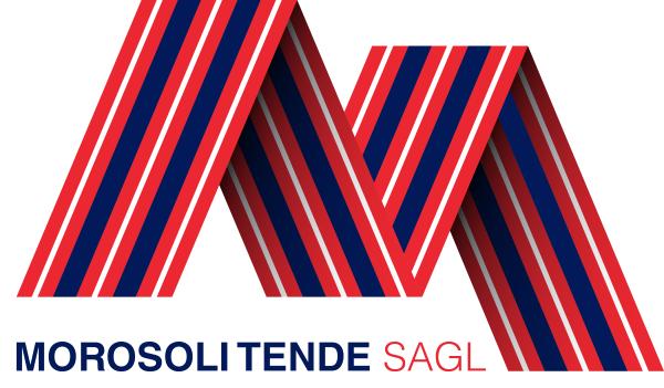 Morosoli Tende Sagl